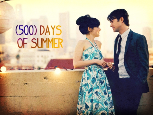 500_days_of_summer_wallpaper_by_ilu_sion_miss_murder-d41uvsv