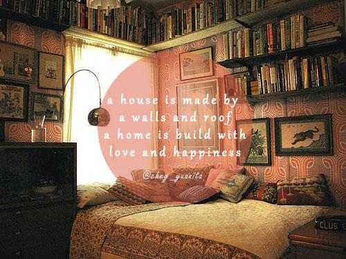 vintage-bedroom-ideas copy